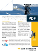 Backhaul Brochure En