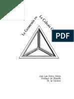 3 - La Geometría en La Cultura Griega