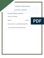 Redes Inalambricas Segundo Parcial1223333