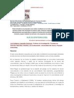 4 Epistemologia.pdf