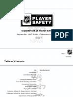 NHL0089094.pdf