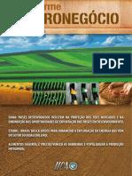 InformeAgronegocios_Vol3[1].pdf