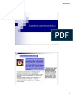 Farmacologia oncológica FACCAT I.pdf