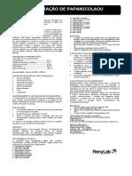 Coloração-de-Papanicolaou-PB.pdf