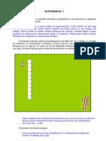 Microsoft Word - Construyendo números naturales hasta el 20.1