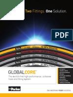 Parker Globalcore
