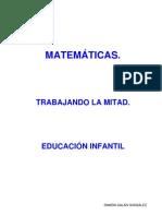 Microsoft Word - Trabajando la mitad en Educación Infantil