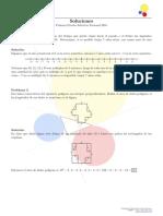 2016-I-Prueba-de-Seleccion-Nacional-Soluciones.pdf