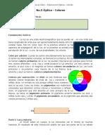 05 v.1.1 Optica - Colores