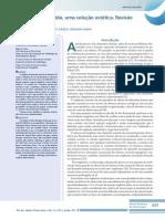 337-1515-1-PB.pdf
