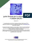 ORTO-Coltivare I Funghi
