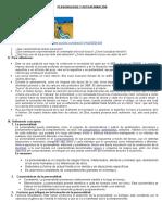PERSONALIDAD Y AUTOAFIRMACIÓN.docx