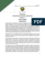 Manual de Geopolitica (2)