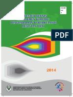 pmdt_2014.pdf