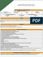 BC_Unidade_FJK_Desenv. Economico.pdf