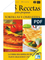 Recetas Mariano Orzola6