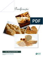 apostila_panificacao-1