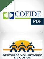Determinación de Costos - Enrique Marí (1)
