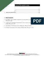 Ciclos frigorificos.pdf