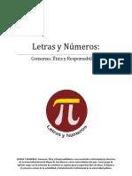 Presentación Lista LyN