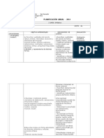 Planificación de Música.doc