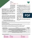 FERIA LITERARIA-(1) (1).pdf