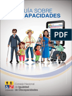 GUIA - COMPLETA de discapacidad.pdf
