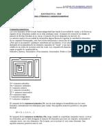 Guia 1_Números y Conjuntos 2015