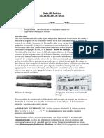 Guía-1-B_Teoría Conjuntos Numéricos - 2015
