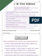 c4_index - Copy.pdf