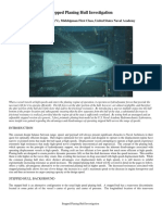 DownloadDocumentFile.ashxdownload document