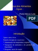 Quimica de Alimentos Agua 130316114823 Phpapp01