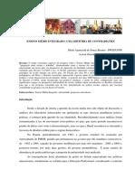 MEDIO_II.pdf