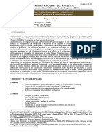 2006 Sobre Bloor Reglas e Instituciones y Lenguaje
