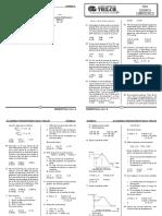 174072593-Sin-titulo-16.pdf