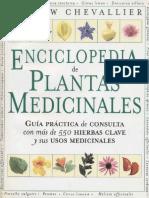 Enciclopedia_Plantas_Medicinales