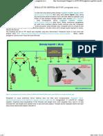 RANGKAIAN REGULATOR SEPEDA MOTOR, pengisian accu.pdf