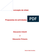 Microsoft Word - Introducción a la mitad. Propuestas de actividades prácticas.