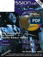 (Eb) In session with Charlie Parker fixed.pdf