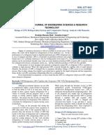 lpg 1.pdf