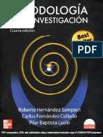 00049-Metodologia de La Investigacion_4ta Edicion_sampieri 2006.CV01
