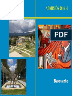 BALOTARIO_UNC.pdf