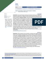Dialnet-Teorias Y Modelos  De EnfermeriaUsadosEnLaEnfermeriaPsi-5206742