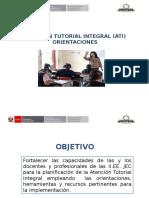 PPT 1 Atención tutorial integral.pptx