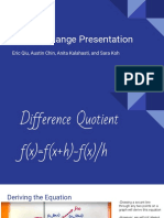 Rate of Change -Presentation- (3)