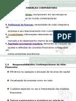 01introducaofinancascorporativas-120521181738-phpapp01