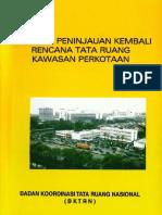 KT-Peninjauan RTR Kota 000240001.JPG-1092007112117.pdf