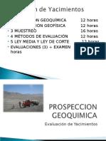 Clase1_Evaluación de Yacimientos