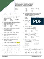 TRI_SEMI7_2011-II.pdf