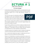 1 Lectura Redes